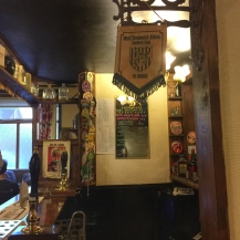 Hawne bar 2