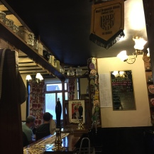 Hawke bar 2