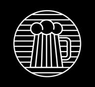 Black Country Pub logo